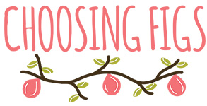 Choosing Figs - Travel and Life List Blog