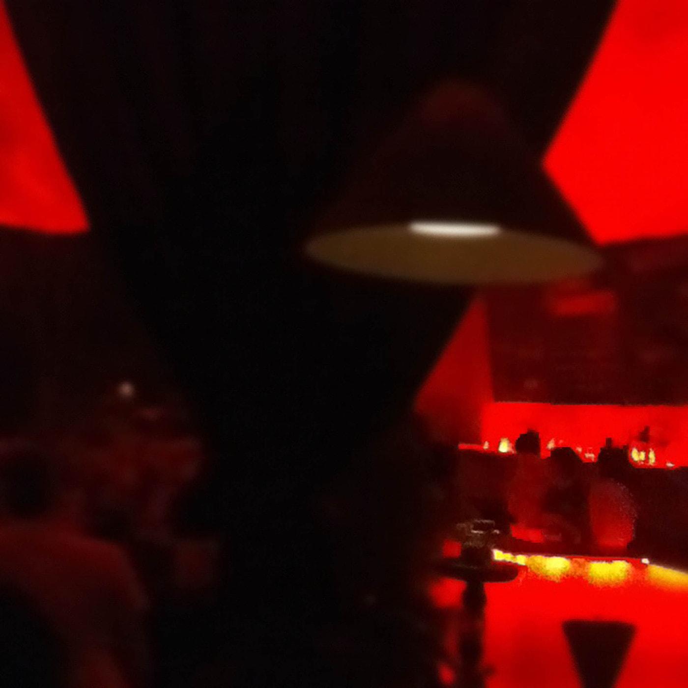 Bars at  Vietnam